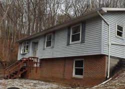 CLINTON Pre-Foreclosure