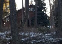FLATHEAD Pre-Foreclosure