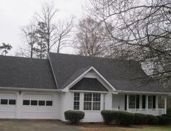 WHITFIELD Pre-Foreclosure