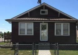 BURLEIGH Pre-Foreclosure