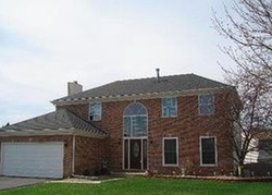 DUPAGE Pre-Foreclosure
