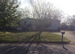 BALDWIN Pre-Foreclosure