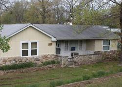 MARION Pre-Foreclosure