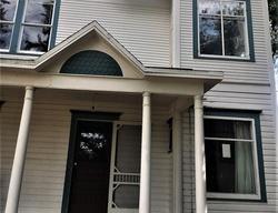 BOUNDARY Pre-Foreclosure