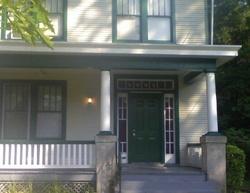 RICHMOND CITY Pre-Foreclosure