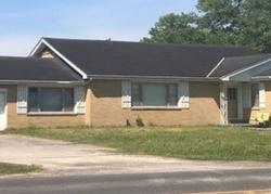 SAINT JAMES Pre-Foreclosure