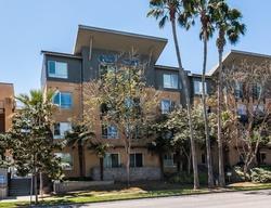 LOS ANGELES Pre-Foreclosure