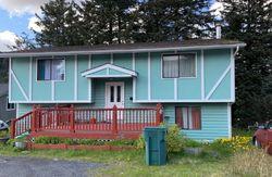 KODIAK ISLAND Pre-Foreclosure