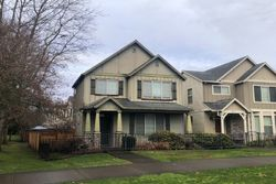 WASHINGTON Pre-Foreclosure