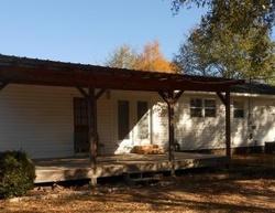 CULLMAN Pre-Foreclosure