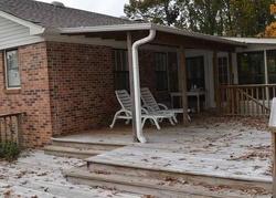 MORGAN Pre-Foreclosure