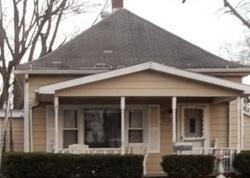 WABASH Pre-Foreclosure