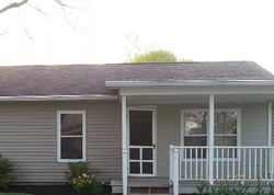 WYANDOT Pre-Foreclosure