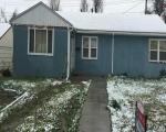 NATRONA Pre-Foreclosure