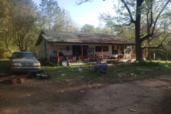 RAPIDES Pre-Foreclosure