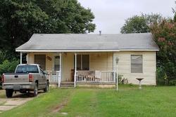 GARVIN Pre-Foreclosure