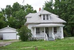 WAYNE Pre-Foreclosure