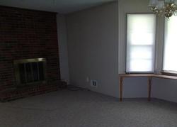 KERSHAW Pre-Foreclosure