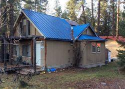 BOISE Pre-Foreclosure