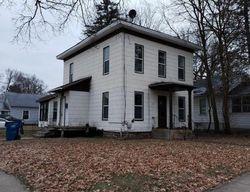MONTCALM Pre-Foreclosure