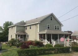 NEWPORT Pre-Foreclosure