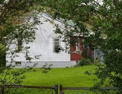 BRISTOL Pre-Foreclosure