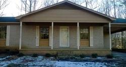 LANCASTER Pre-Foreclosure