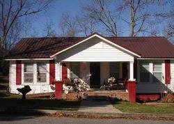 CHILTON Pre-Foreclosure