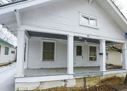 SEDGWICK Pre-Foreclosure