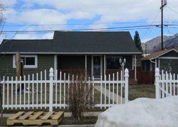 SILVER BOW Pre-Foreclosure