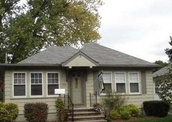 KENT Pre-Foreclosure