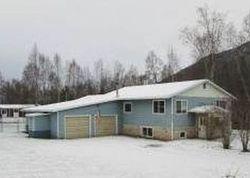 ANCHORAGE Pre-Foreclosure