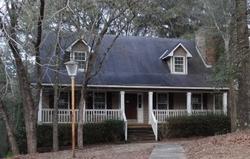 MOBILE Pre-Foreclosure