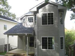 RAMSEY Pre-Foreclosure