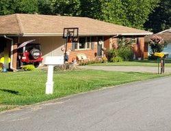 CONWAY Pre-Foreclosure