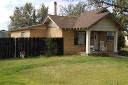 GRAY Pre-Foreclosure