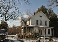 QUEEN ANNES Pre-Foreclosure