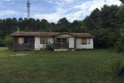 BARTOW Pre-Foreclosure
