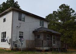 NEVADA Pre-Foreclosure