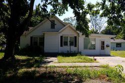 LONOKE Pre-Foreclosure