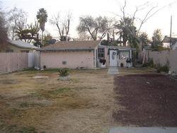 KERN Pre-Foreclosure