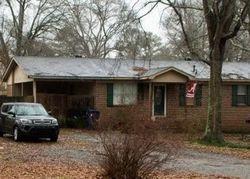 ETOWAH Pre-Foreclosure