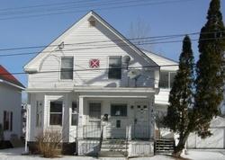 ANDROSCOGGIN Pre-Foreclosure