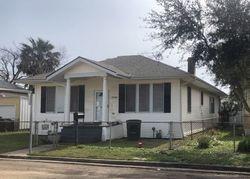 GALVESTON Pre-Foreclosure