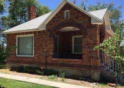 MILLARD Pre-Foreclosure