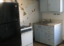 BLACK HAWK Pre-Foreclosure