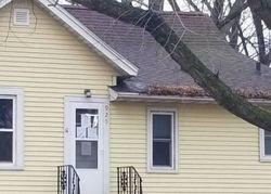 FARIBAULT Pre-Foreclosure