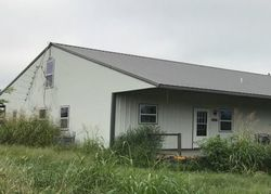 CARROLL Pre-Foreclosure