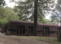 WALKER Pre-Foreclosure