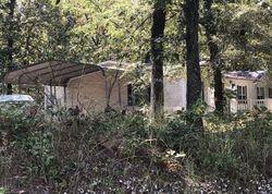 HOT SPRING Pre-Foreclosure